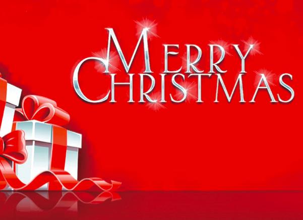 Say hello to the joyous season of branding!- Christmas is the season