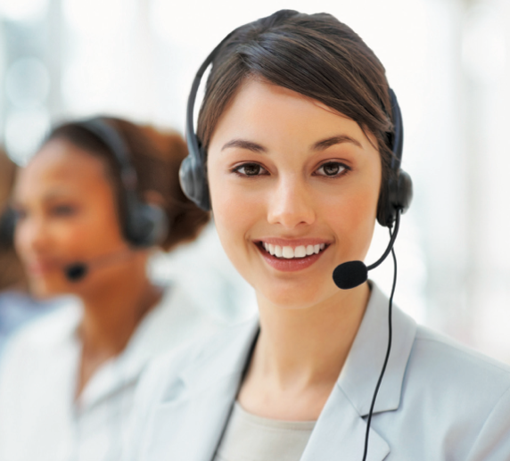 The importance of customer service for a company